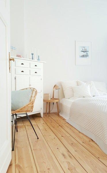 neue wohnung neuer wohnstil zu besuch bei pixi87 in berlin. Black Bedroom Furniture Sets. Home Design Ideas