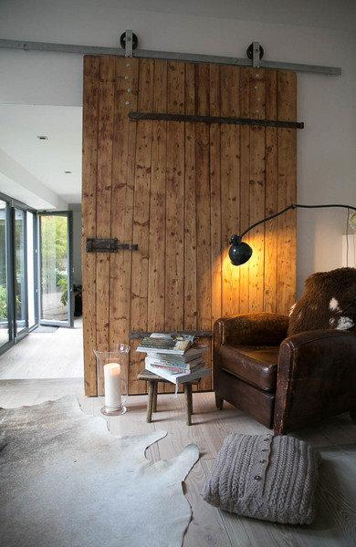 jahresr ckblick wohnideen und momente aus dem solebich. Black Bedroom Furniture Sets. Home Design Ideas