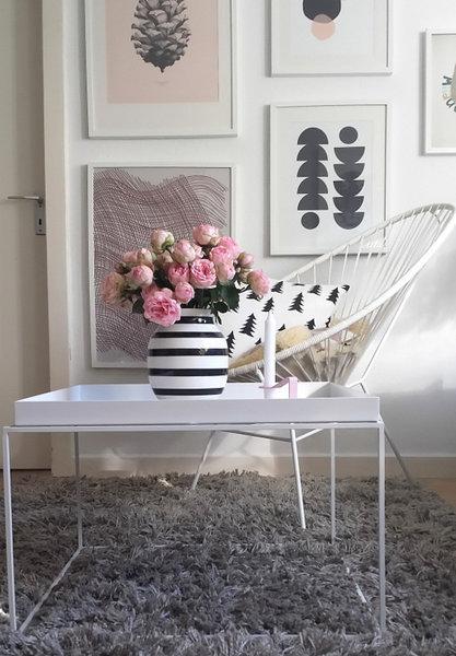 jahresr ckblick wohnideen und momente aus dem solebich jahr 2015. Black Bedroom Furniture Sets. Home Design Ideas