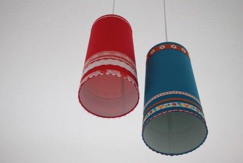 Lampen Ikea Tafel : Aktionen soziales engagement bei deinem ikea kamen ikea