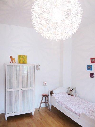 community lieblinge die lampe maskros von ikea. Black Bedroom Furniture Sets. Home Design Ideas