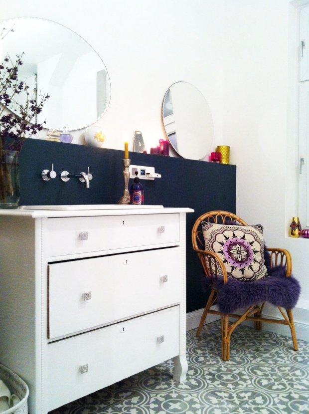 Tipps U0026 Tricks Für Kleine Badezimmer
