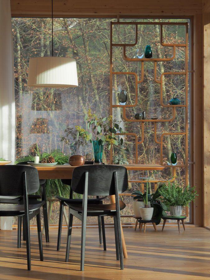 Wohngemeinschaft Auf 4500 Quadratmetern: Zu Besuch Bei Mywe In Der Schweiz  | SoLebIch.de