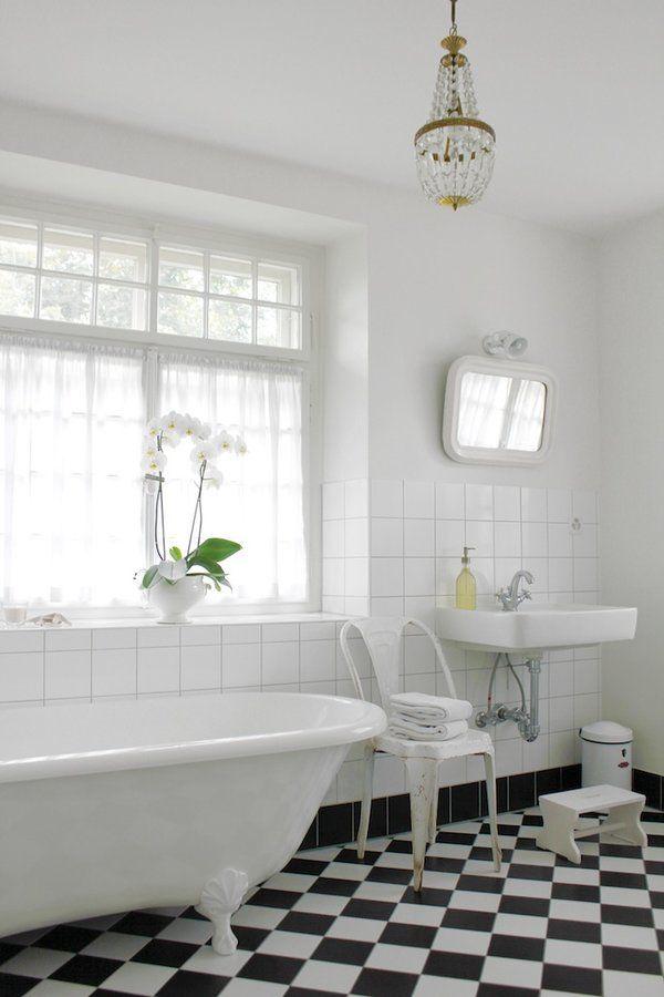 urlaub zu hause die sch nsten accessoires f r freie tage daheim. Black Bedroom Furniture Sets. Home Design Ideas
