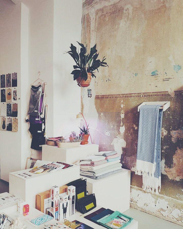 meine tipps f r ein langes berlin mitte wochenende. Black Bedroom Furniture Sets. Home Design Ideas