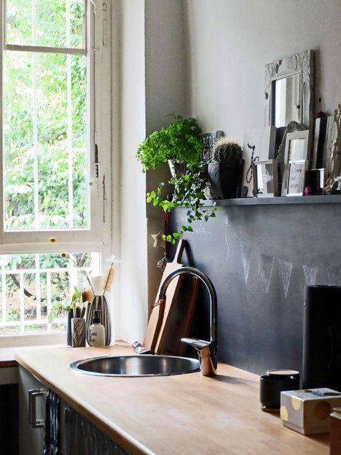 10 DIY-Hacks für praktische Küchenaccessoires | SoLebIch.de