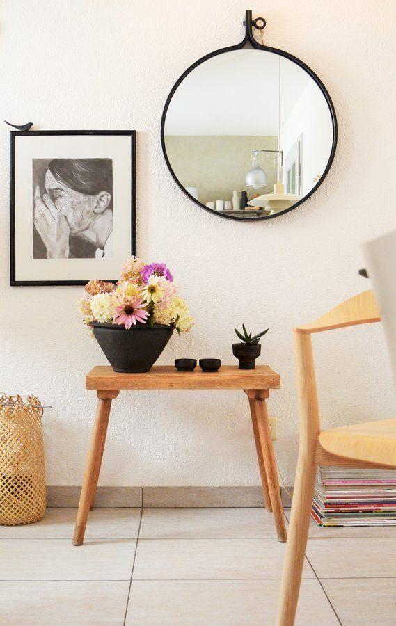 schn wohnen viele hilfreiche tipps fr deine wohnung. Black Bedroom Furniture Sets. Home Design Ideas