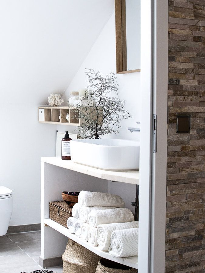 sch nste accessoires f rs gem tliche herbst badezimmer. Black Bedroom Furniture Sets. Home Design Ideas