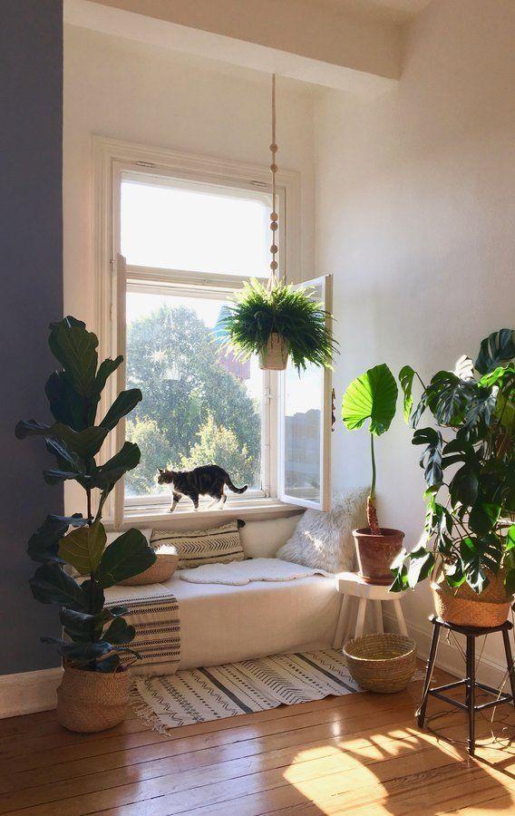 die sch nsten wohn und dekoideen aus dem september. Black Bedroom Furniture Sets. Home Design Ideas