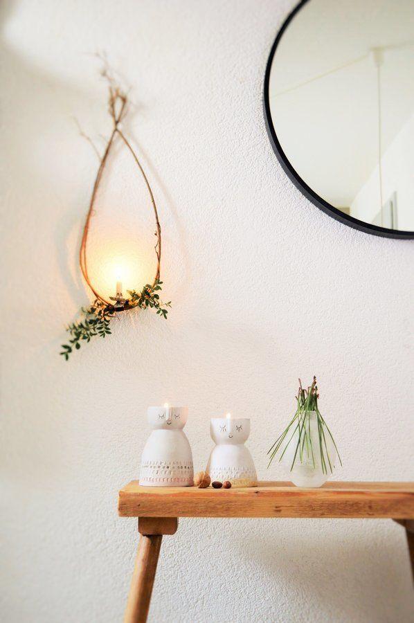 diynstag unsere top 10 f r diy weihnachtsdeko. Black Bedroom Furniture Sets. Home Design Ideas