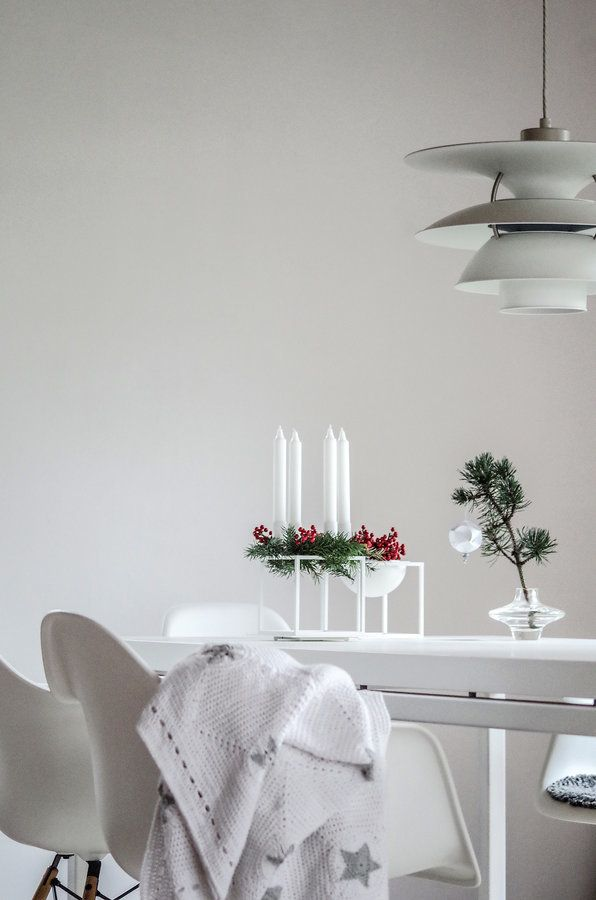 diynstag 10 kreative diy ideen f r adventskr nze. Black Bedroom Furniture Sets. Home Design Ideas