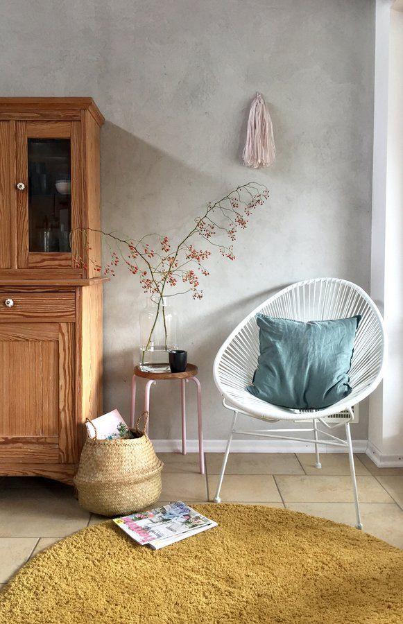 durch meine schwedischen wurzeln sind skandinavische elemente sehr pr sent zu besuch bei. Black Bedroom Furniture Sets. Home Design Ideas