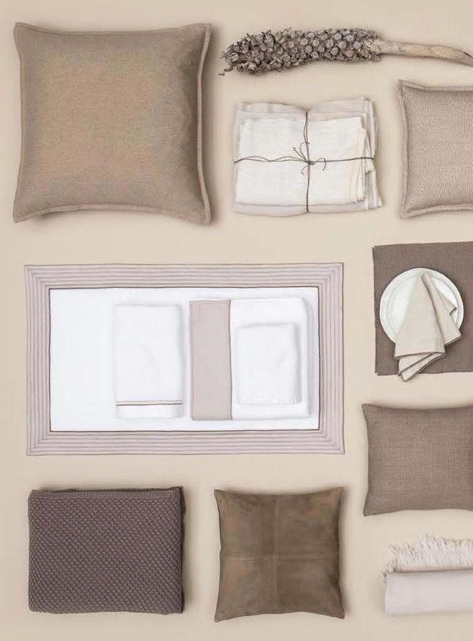 t rchen 8 luxushandt cher f r den t glichen kleinen spaurlaub zu hause verlosung. Black Bedroom Furniture Sets. Home Design Ideas