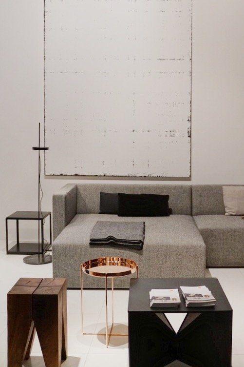 einrichtungstrends auf der imm cologne 2018 entdecken. Black Bedroom Furniture Sets. Home Design Ideas