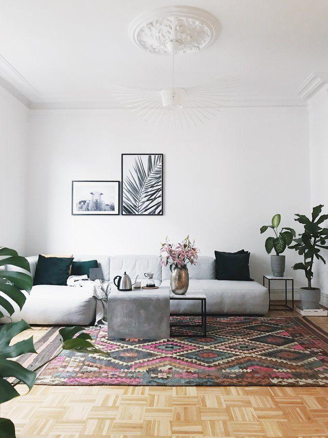 solebich stellt vor 10 neue wohnungseinblicke. Black Bedroom Furniture Sets. Home Design Ideas