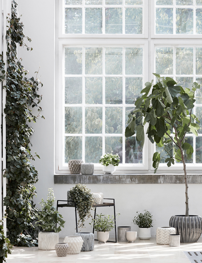 einrichtungsideen f r den fr hling neuheiten und trends. Black Bedroom Furniture Sets. Home Design Ideas