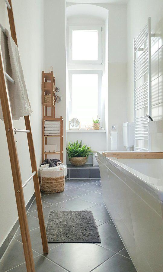 unsere lieblingsprodukte f rs bad unter 50 euro. Black Bedroom Furniture Sets. Home Design Ideas