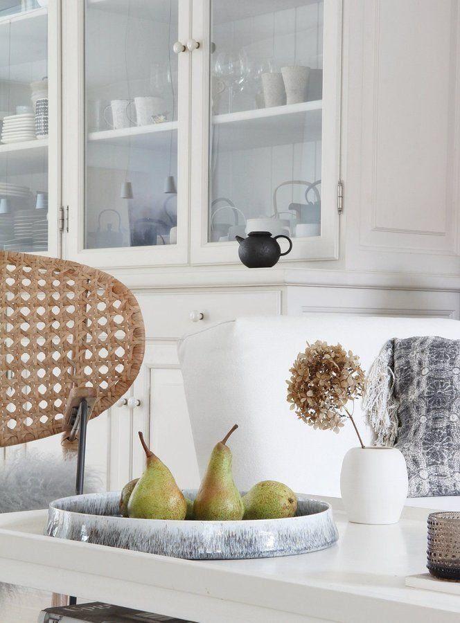 warten auf den fr hling die sch nsten wohnideen aus dem februar. Black Bedroom Furniture Sets. Home Design Ideas