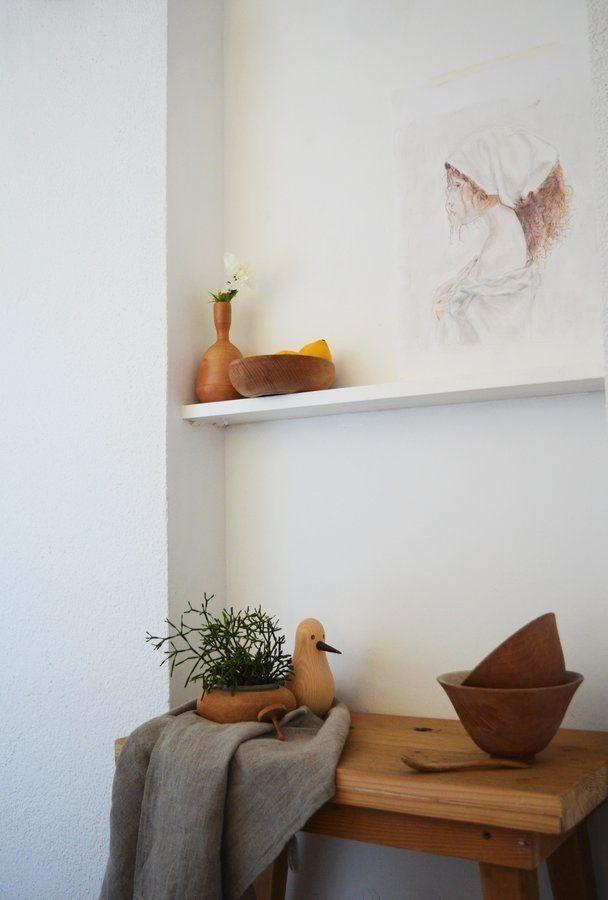 neu oder secondhand wo kauft ihr am liebsten eure m bel und accessoires und eine. Black Bedroom Furniture Sets. Home Design Ideas