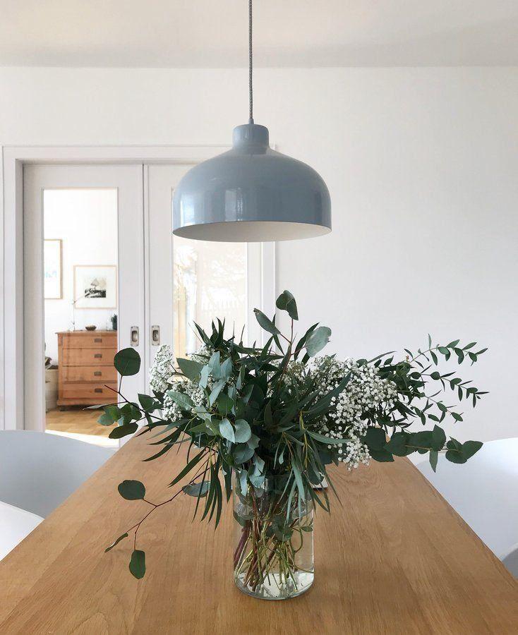 hereinspaziert 10 neue wohnungseinblicke auf solebich. Black Bedroom Furniture Sets. Home Design Ideas
