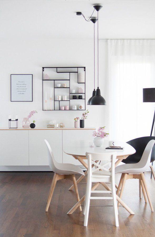 unser zuhause hat nur drei t ren zu besuch bei sori writes in der n he von hamburg. Black Bedroom Furniture Sets. Home Design Ideas