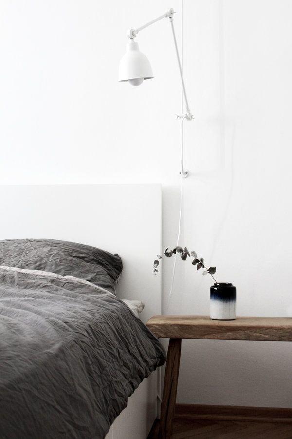 die top 10 ikea klassiker aus der community. Black Bedroom Furniture Sets. Home Design Ideas