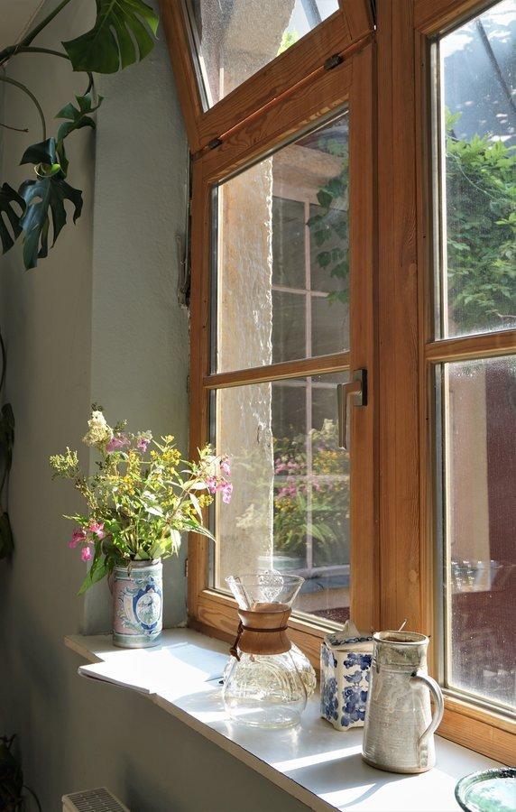 umfrage was macht ihr gerne auf solebich. Black Bedroom Furniture Sets. Home Design Ideas