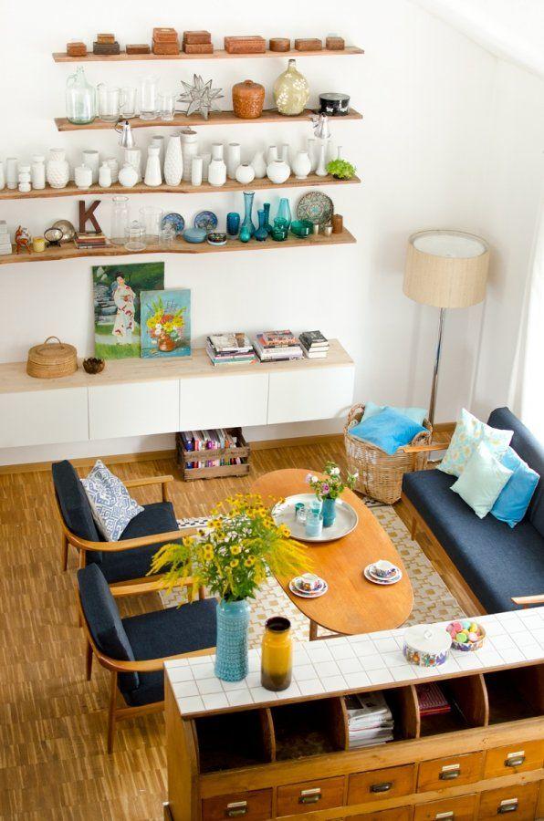 in diesem haus steckt all mein herzblut zu besuch bei leelah in aschaffenburg. Black Bedroom Furniture Sets. Home Design Ideas