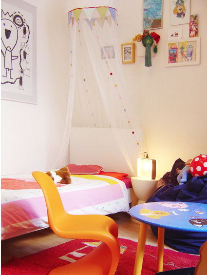 kinderzimmer ab 2 jahren. Black Bedroom Furniture Sets. Home Design Ideas