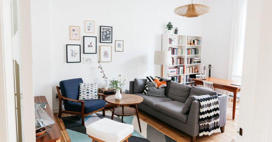 moebel online interesting mbel online kaufen bei with moebel online u lifestyle mbel mit. Black Bedroom Furniture Sets. Home Design Ideas