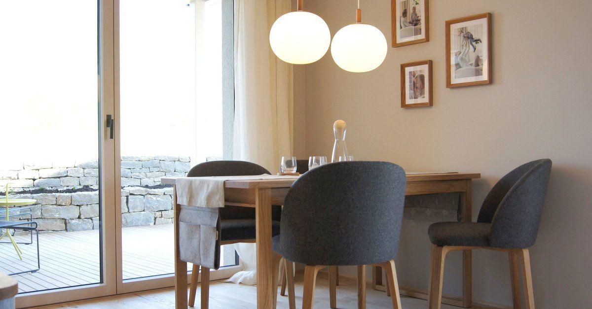 gr nes wohnen wie das unternehmen gr ne erde design und umweltschutz vereint. Black Bedroom Furniture Sets. Home Design Ideas
