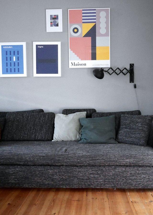 ich w re gerne beim zirkus zu besuch bei missschneider in berlin. Black Bedroom Furniture Sets. Home Design Ideas