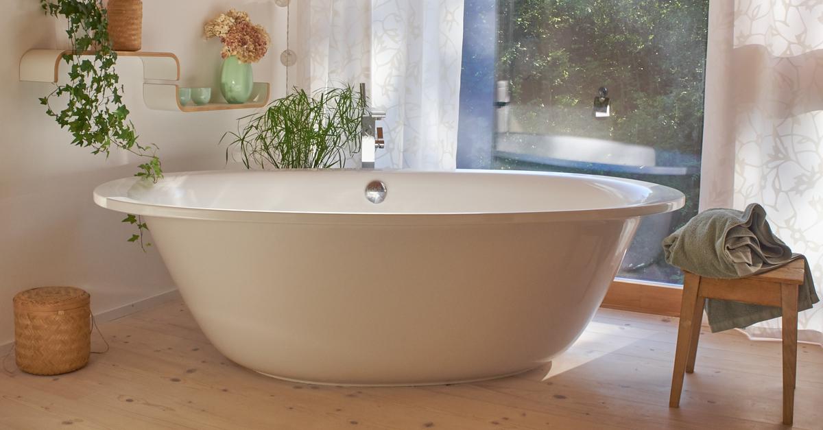 Badezimmer Mit Holzfußboden ~ Nachgefragt wie lebt es sich mit einem neuen holzboden im