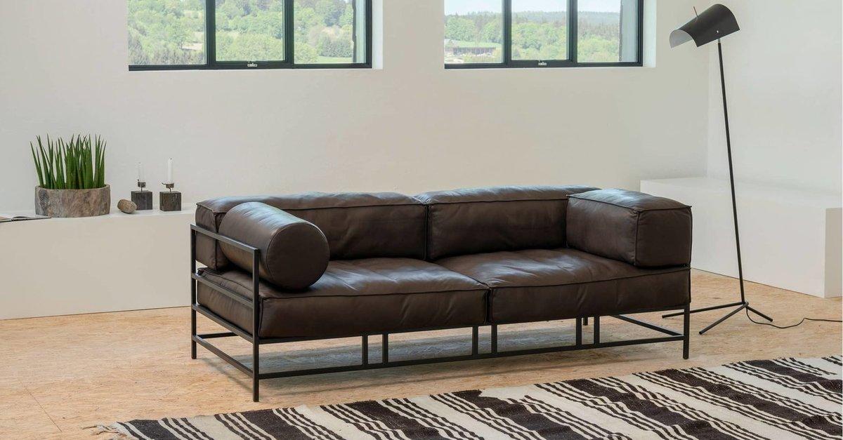 serie deutsche m belhersteller sitzm bellieblinge von br hl. Black Bedroom Furniture Sets. Home Design Ideas