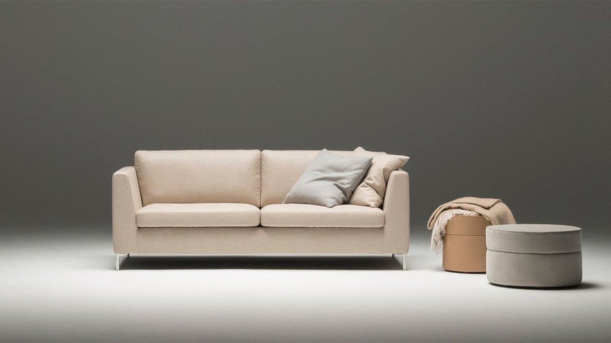 das perfekte sofa von sitzfeldt inklusive tipps fur den sofakauf verlosung solebich de