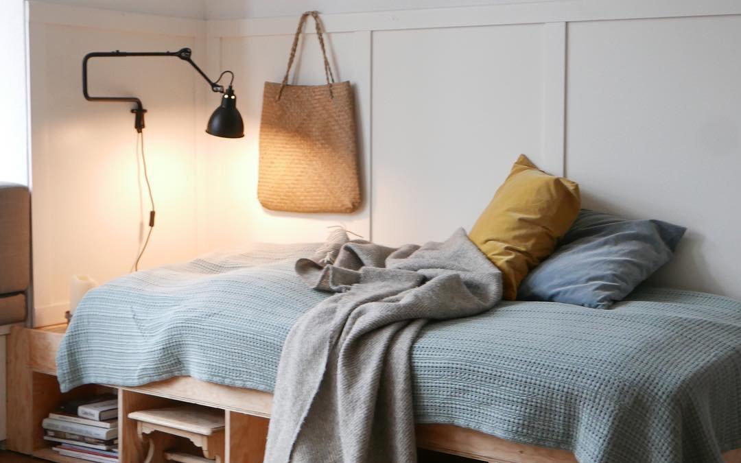 Indirektes Licht Tipps Fur Wohnzimmer Schlafzimmer Bad Kuche Und Co