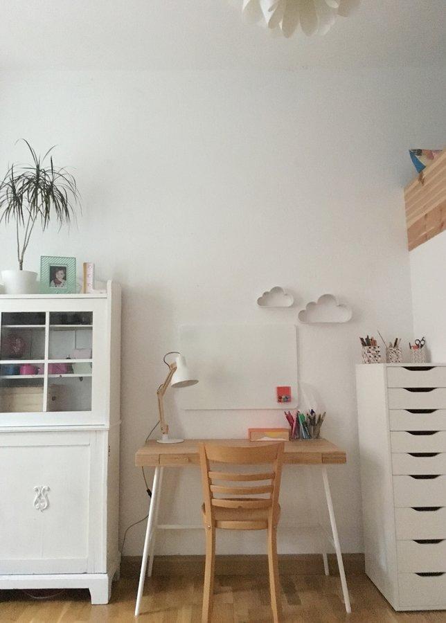 mein viertel kannte ich fr her nur als haltestelle zum oktoberfest zu besuch bei. Black Bedroom Furniture Sets. Home Design Ideas