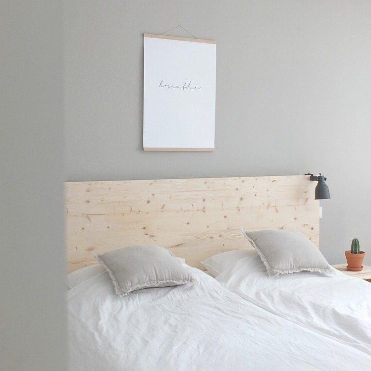 11 einfache ikea hacks im skandi stil. Black Bedroom Furniture Sets. Home Design Ideas
