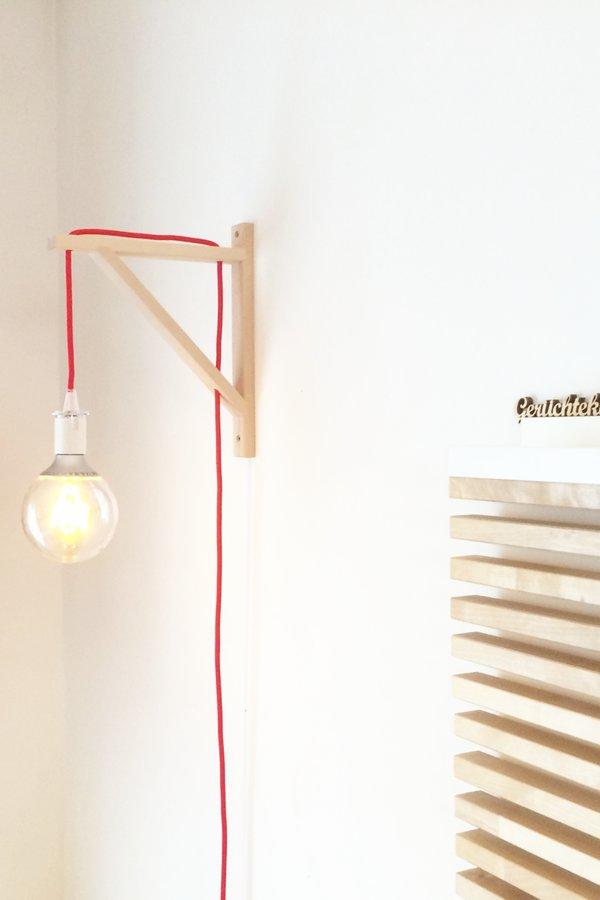 11 einfache ikea hacks im skandi stil. Black Bedroom Furniture Sets. Home Design Ideas