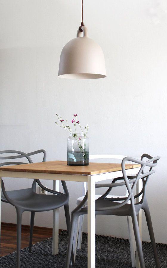 #2 U2013 Neue Verkleidung Fürs Sideboard: Ikea Besta Mit Holzablage