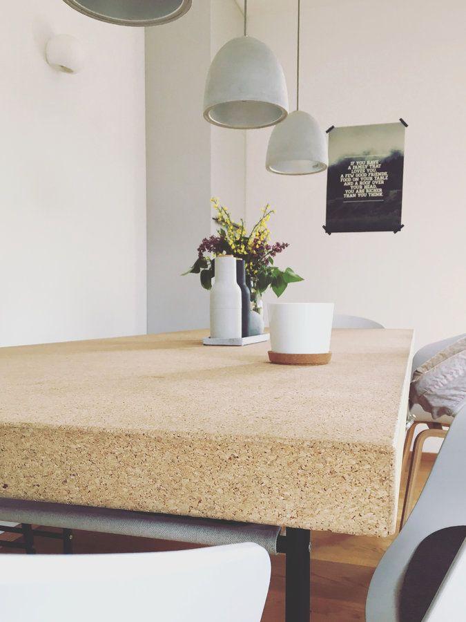 60er jahre haus sanieren altes haus sanieren haus modernisieren vorher nachher haus. Black Bedroom Furniture Sets. Home Design Ideas
