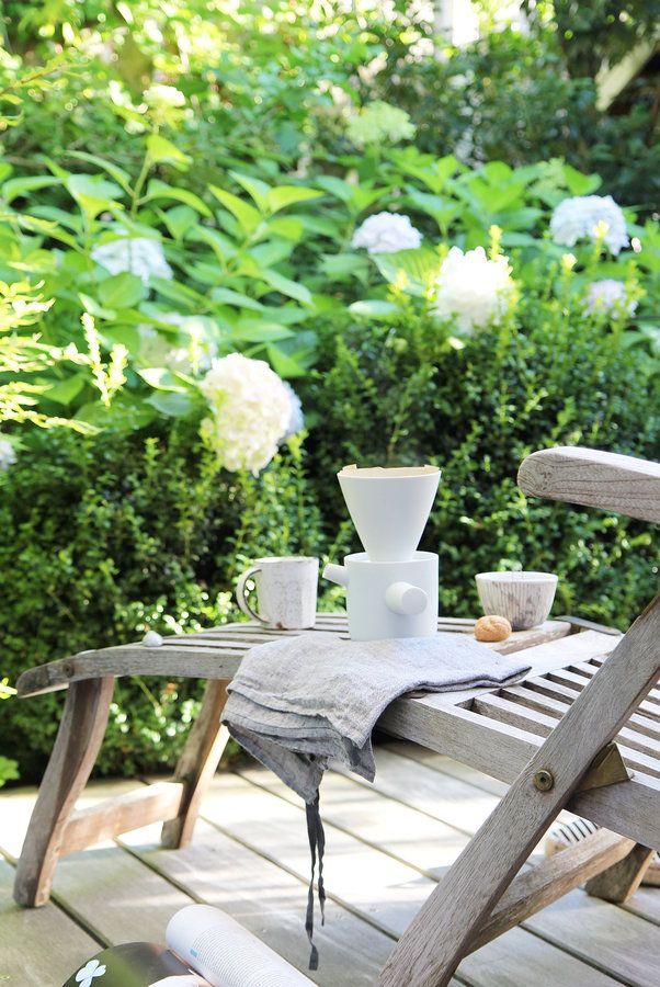 hallo sp tsommer die sch nsten wohn und dekoideen aus dem august. Black Bedroom Furniture Sets. Home Design Ideas