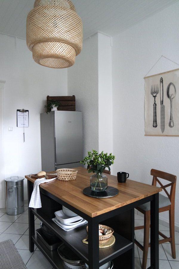 stillstand langweilt mich bei der einrichtung wie auch im leben zu besuch bei lenaliving. Black Bedroom Furniture Sets. Home Design Ideas