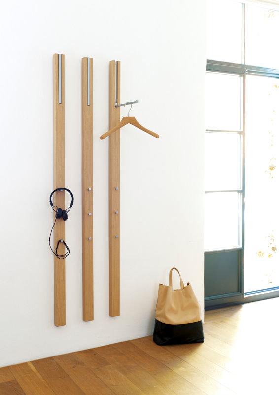 sch nbuch garderoben design im flur design pur. Black Bedroom Furniture Sets. Home Design Ideas