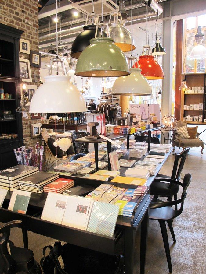 Möbel Maastricht tolle läden in maastricht solebich de