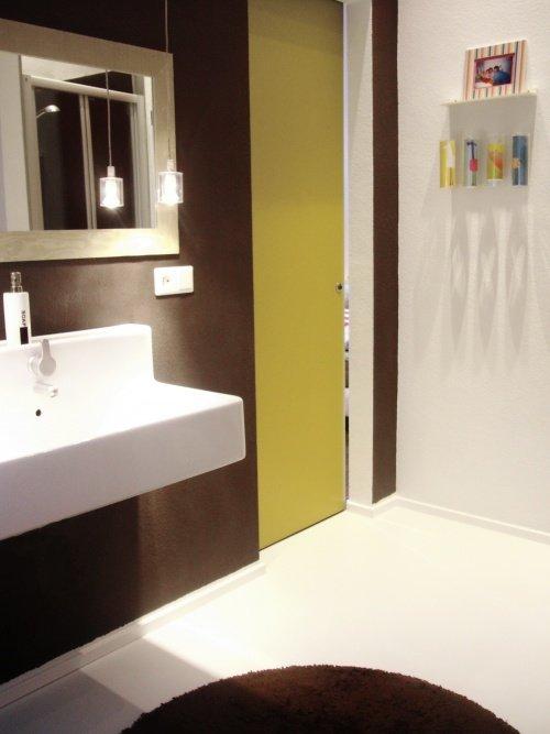 zimmer gestalten welche fliesen liegen im trend. Black Bedroom Furniture Sets. Home Design Ideas