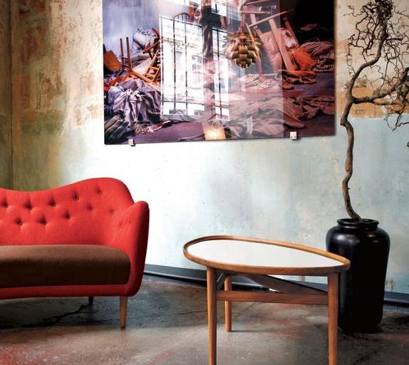 der designer couchtisch der kleine bruder vom designer. Black Bedroom Furniture Sets. Home Design Ideas