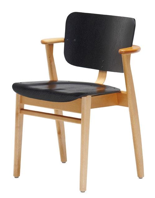 Ilmari tapiovaara skandinavisches design oder der traum vom perfekten mehrzweckstuhl - Schaukelstuhl skandinavisch ...