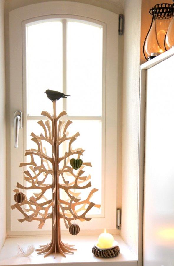 tierisch sch ne herbstdeko fuchs eichh rnchen igel co. Black Bedroom Furniture Sets. Home Design Ideas