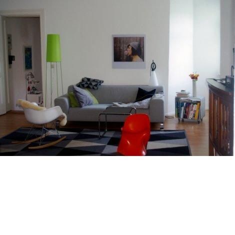 trendfarbe: einrichtungsideen in der farbe grau | solebich.de